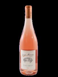 Marcadet Rosé