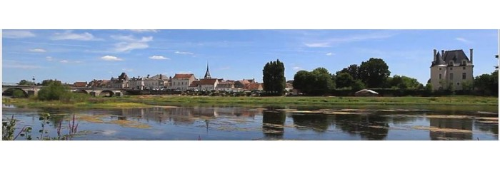 Anniversaire de l'AOP Selles-sur-Cher