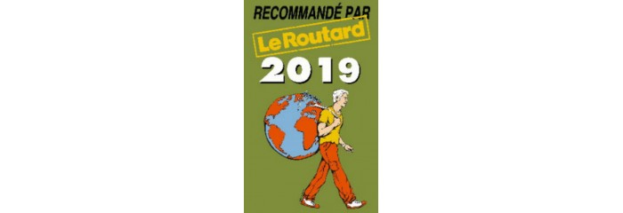 Routard2019