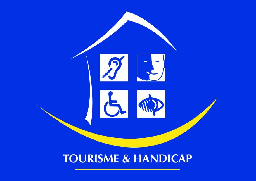 Tourisme et Handicaps