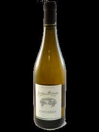 Marcadet Cheverny Blanc